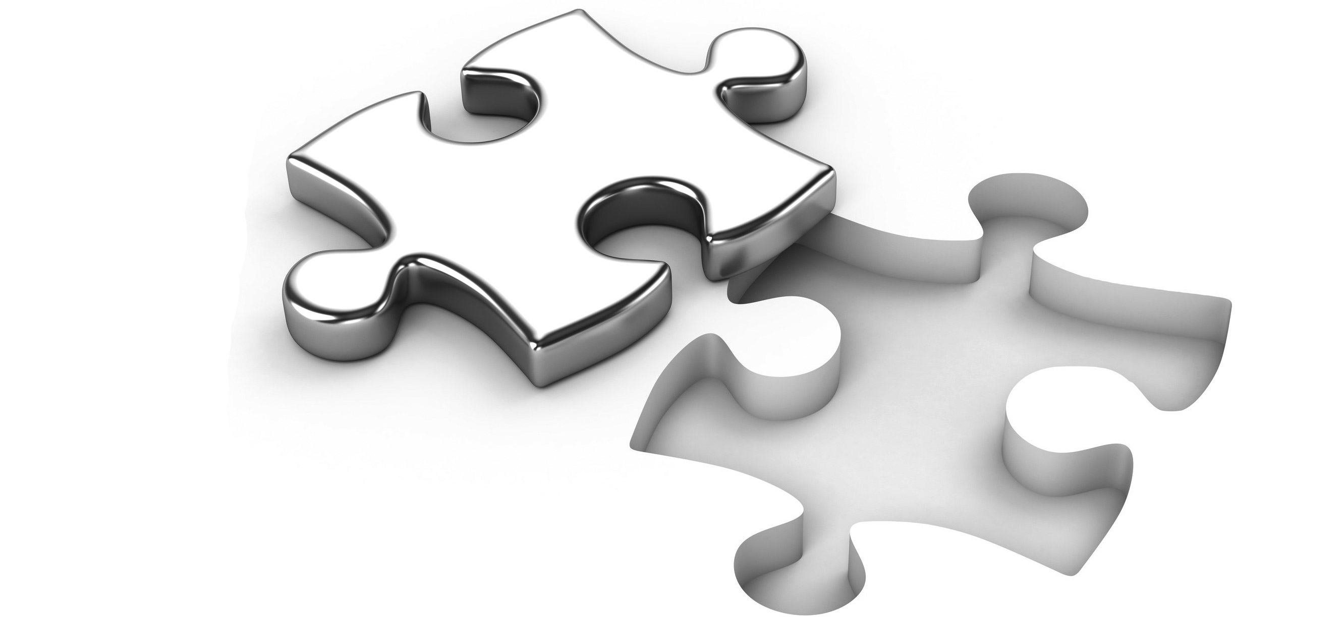 like_pieces_of_a_puzzle