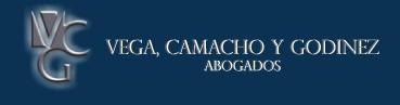 VCG Abogados